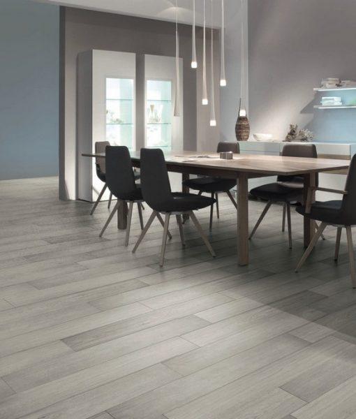 Elisir Grey 150 x 900 1
