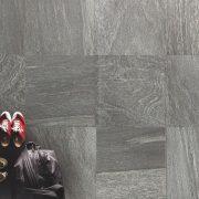 Super Grey 600 x 600