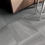 Texture Antracite 600 x 600 1