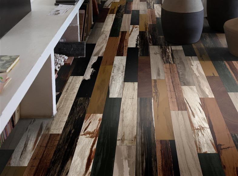 Wow tiles singapore malford ceramics pte ltd for Reclaimed wood flooring portland