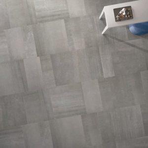 Cement Look Tiles