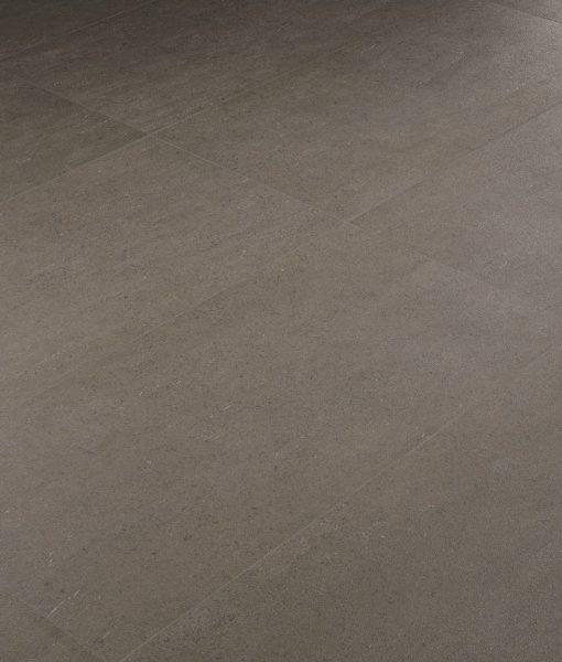 Basaltina Lipari Naturale Matte 300 x 600