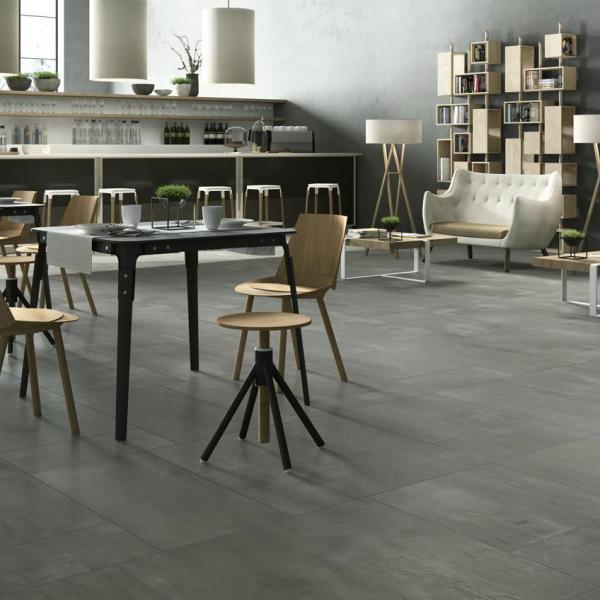 CC DG (Dark Grey) (300 x 600, 450 x 900, 600 x 600)1