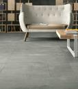CC DG (Dark Grey) (300 x 600, 450 x 900, 600 x 600)2
