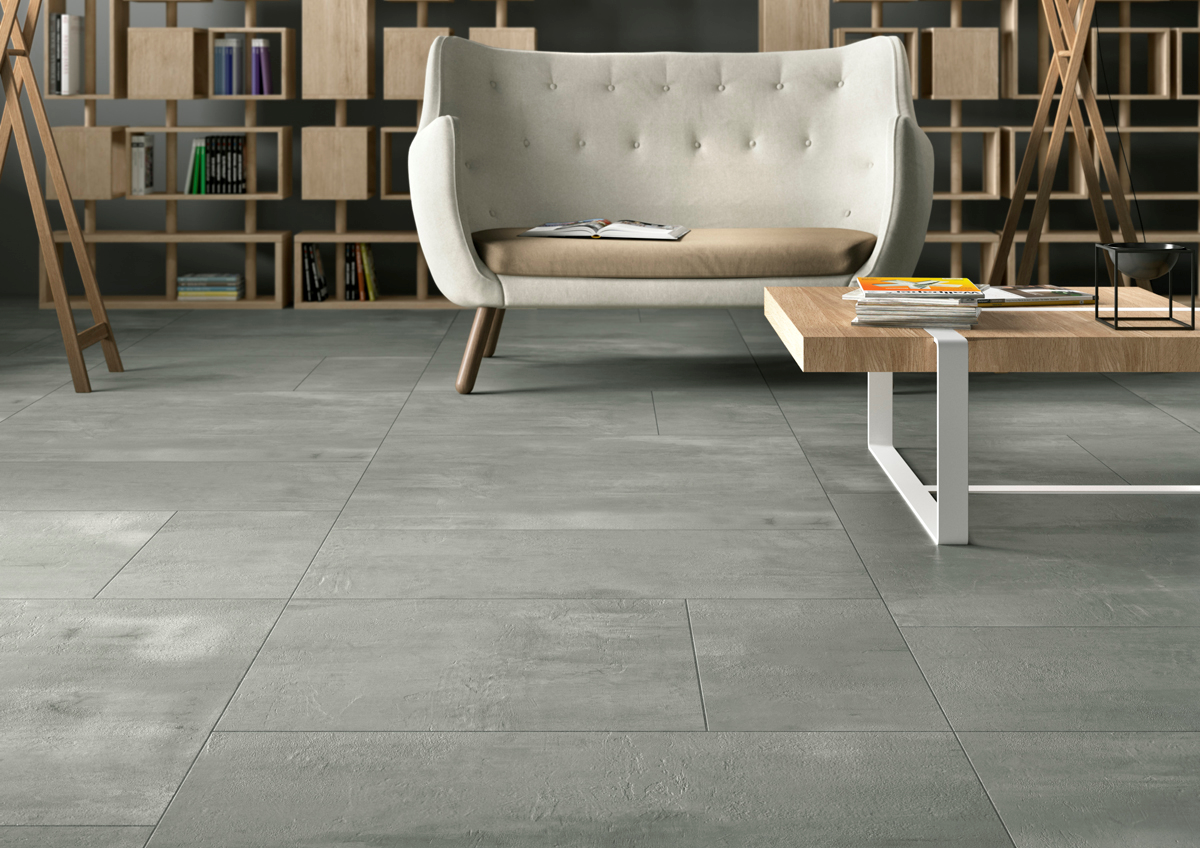 Creative concrete tiles singapore malford ceramics pte for Carrelage imitation pierre
