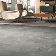CC G (Grey) (300 x 600, 450 x 900, 600 x 600, 900 x 900)2
