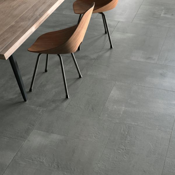 CC G (Grey) (300 x 600, 450 x 900, 600 x 600, 900 x 900)3