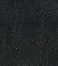 CC – N (Black)
