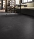 CC – N (Black) (450 x 900)2