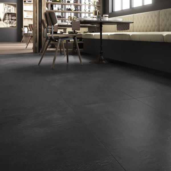 CC - N (Black) (450 x 900)2