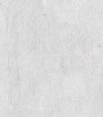 CC – W (White)