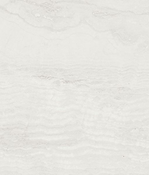 Domus Bianco