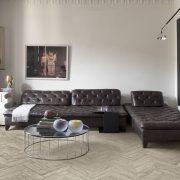 Domus Visone Silk 10 x 40