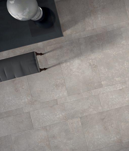 Edge Grey - 300 x 600, 600 x 600, 750 x 1500, 250 x 1500