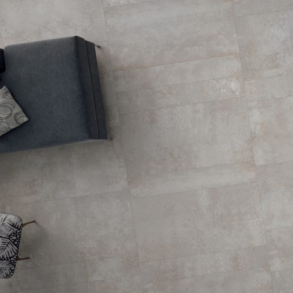 Edge Grey - 750 x 1500, 250 x 1500