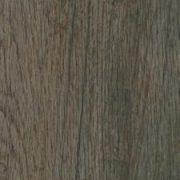 essenze bosco 150 x 900
