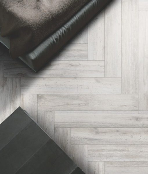 Legno Bianco 150 x 900