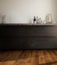 legno bruno concept 1 (150 x 900)
