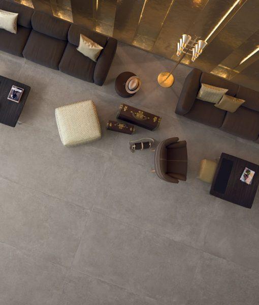 Moov Grey 1200 x 2400