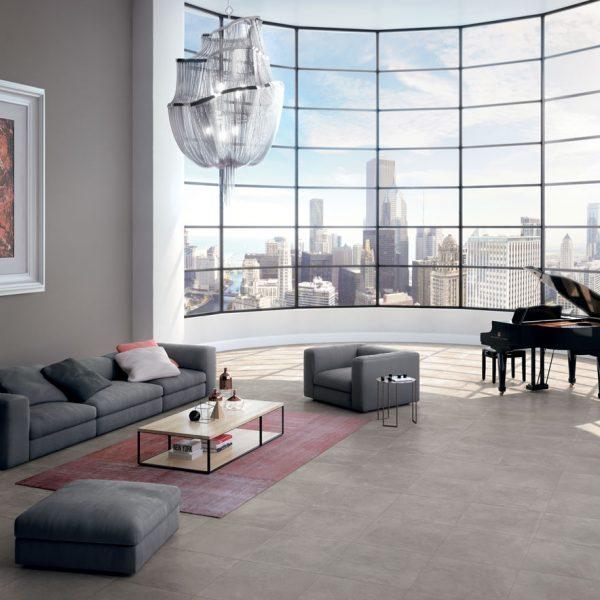 Moov Grey 600 x 600