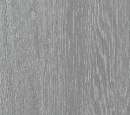 Newood Grey