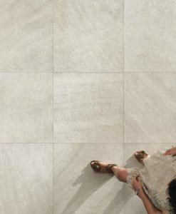 Nordica Bianca 600 x 600 1