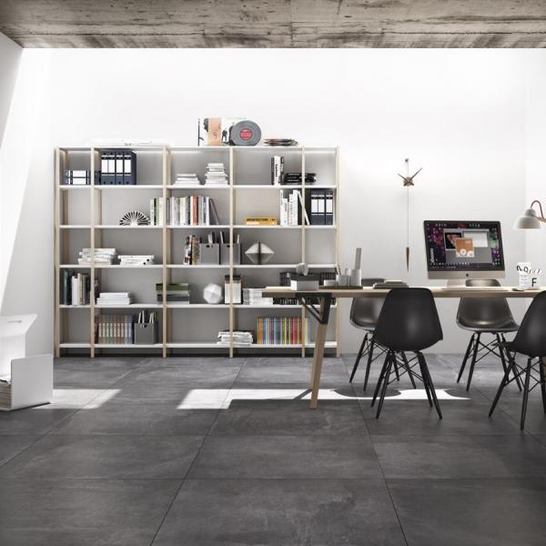 Oficina DG (Dark Grey) (900 x 900)1
