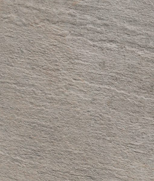 Percorsi Quartz Grey