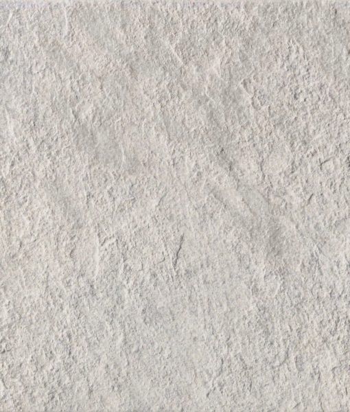 Percorsi Quartz White