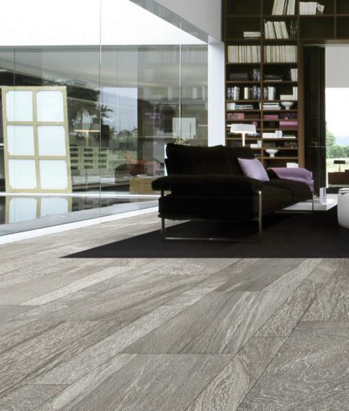 super grey concept 1 (450 x 900)