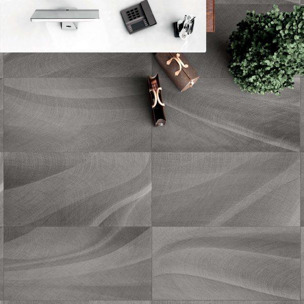 Texture Antracite 600 x 1200 1