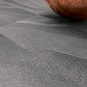 Texture Antracite 600 x 1200 2