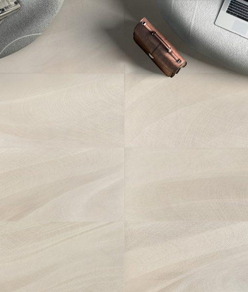 Texture Avorio 600 x 1200