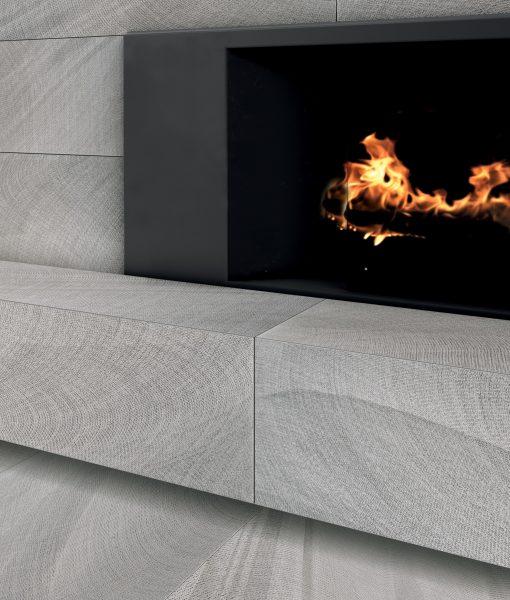 Texture Grigio 300 x 1200