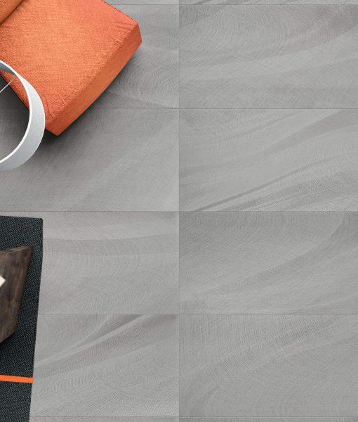Texture Grigio 600 x 1200
