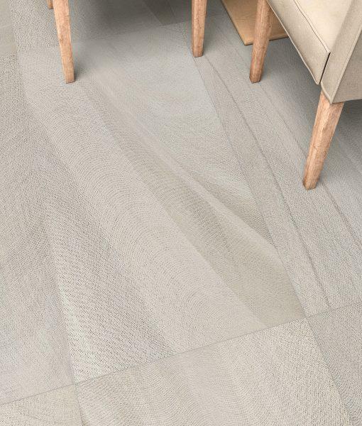 Texture Malva 600 x 1200