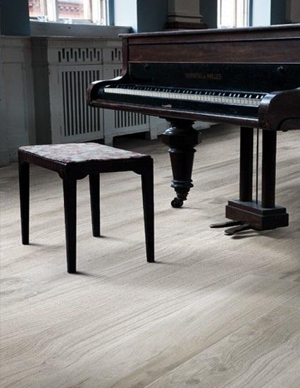 Timber Grey 1