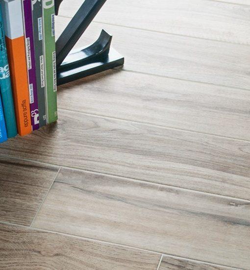 Timber Grey