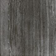 Vein B Dark Grey