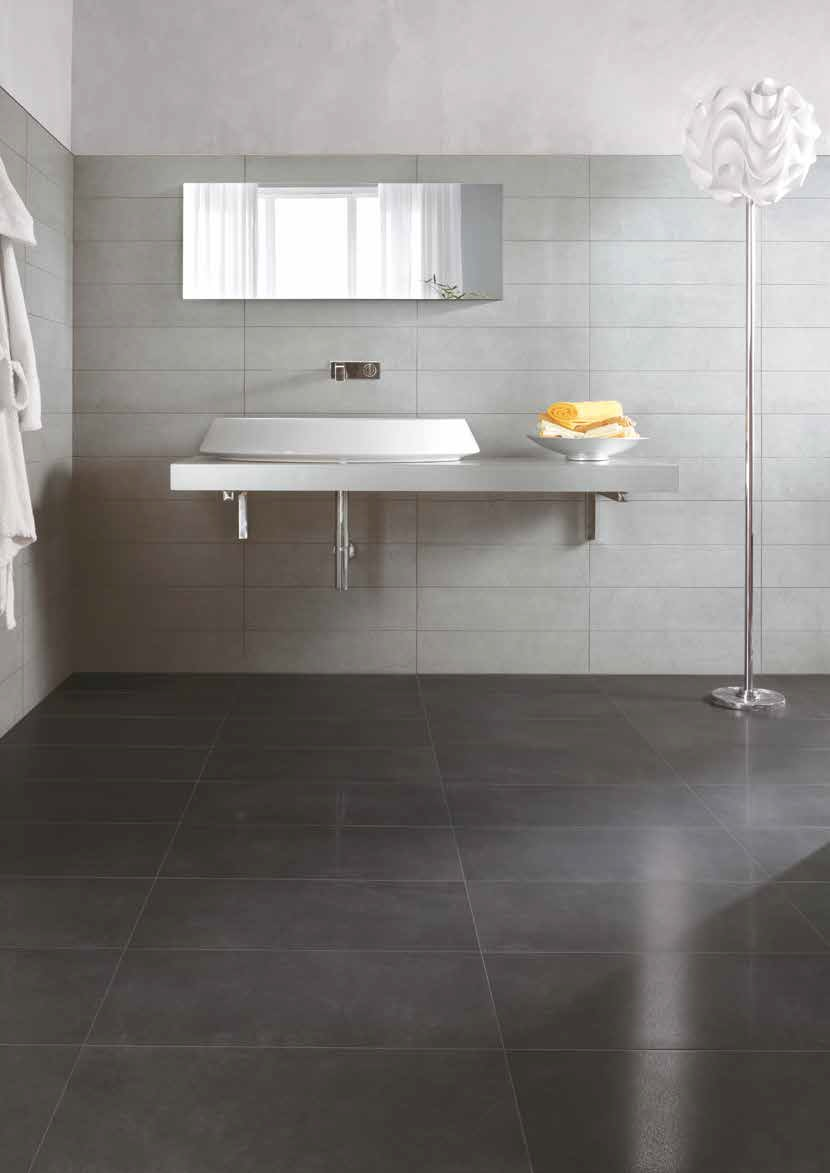 Pietre Etrusche - Tiles Singapore - Malford Ceramics Pte. Ltd.