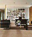 Pitigliano Matte 450 x 900 – Malford Ceramics – Tiles Singapore
