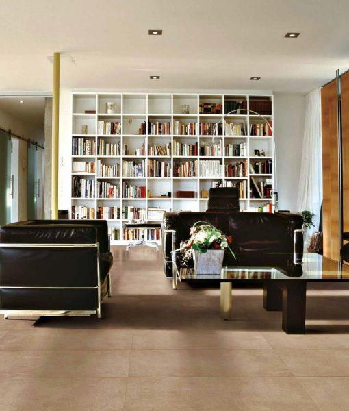 Pitigliano Matte 450 x 900 - Malford Ceramics - Tiles Singapore