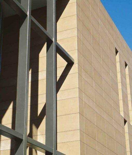 Pitigliano Matte 600 x 1200 - Malford Ceramics - Tiles Singapore