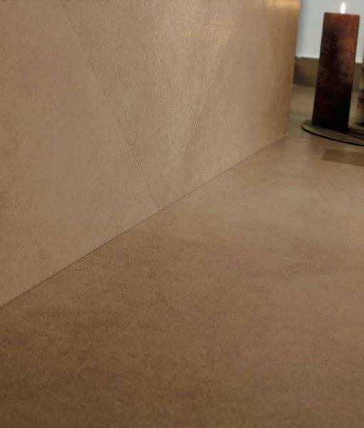 Santafiora Matte 450 x 450 - Malford Ceramics - Tiles Singapore