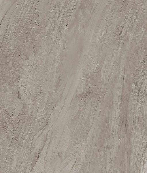 Ulivo Tortora - Malford Ceramics - Timbre Look Tiles Singapore