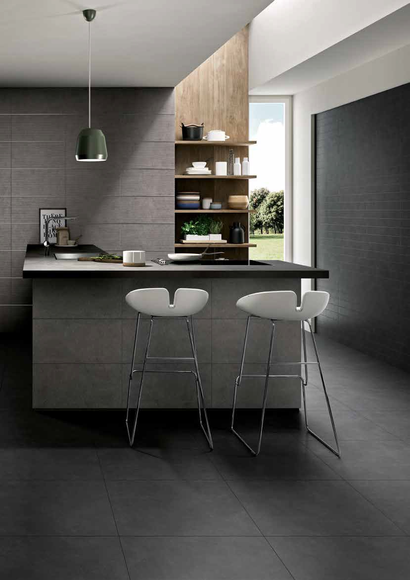 Kitchen Tiles Singapore pietre etrusche - tiles singapore - malford ceramics pte. ltd.