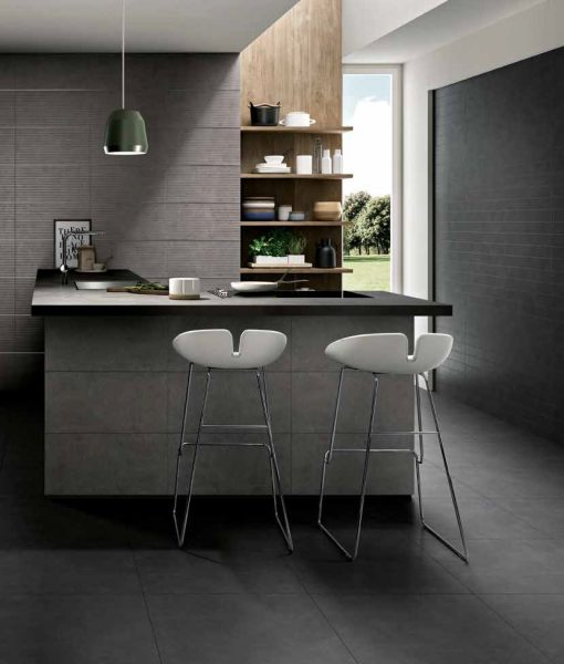 Vulci 300 x 600, Manciano 600 x 600 - Malford Ceramics - Tiles Singapore