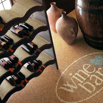 ant-02- Malford Ceramics - Tiles Singapore - Mosaics