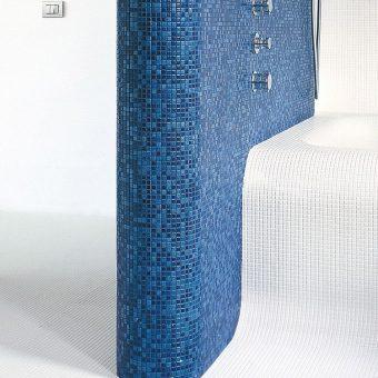 ant-15 - Malford Ceramics - Tiles Singapore - Mosaics