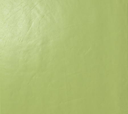 Architecture Acid Green Gloss